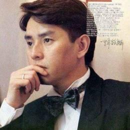 [D.C.S][015] Bai Zong's avatar