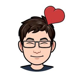 RainbowSwoop's avatar