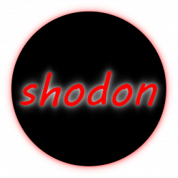 shodon108
