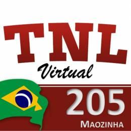 TNL I MAOZINHAMan BR's avatar
