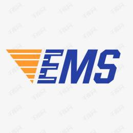 CN.ZX-EMS's avatar