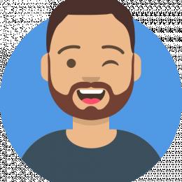 TNT-LOG / 032 KtorzeBis's avatar