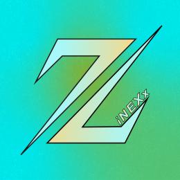 ZiNEXx