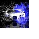 MEGA77's avatar