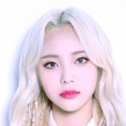 JinSoul's avatar