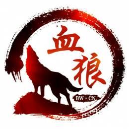 BW_001-XuanGe-XL_CN's avatar