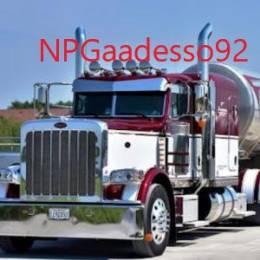 NPGaadesso92