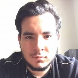 [EXP ARG]Giovanni[23][GT]'s avatar