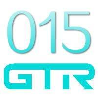 [G.T.R] I 015 I *墨白's avatar