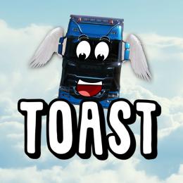 .Toast.'s avatar