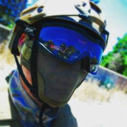 NoZzz's avatar