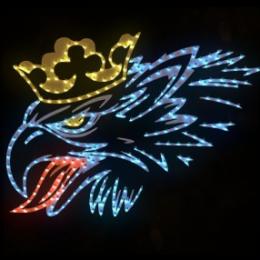 Keulenkalli's avatar