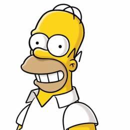 HomerSimpson16's avatar