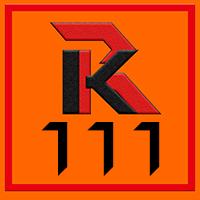 RK*[111]*Kimi