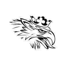 EnYgMaTiX's avatar