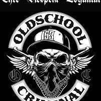 OldSchool Stephan's avatar