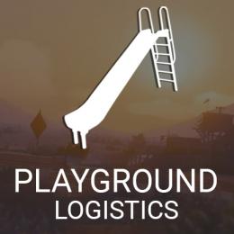 broken_broadcaster's avatar