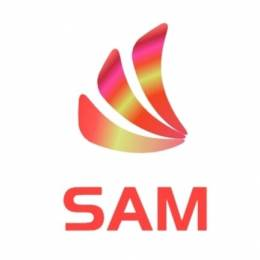 S.A.M-[018]-nie.pan