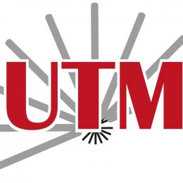 Utm.cv's avatar