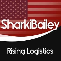 SharkiBailey