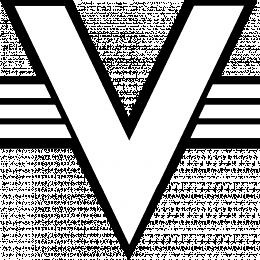 w0nd's avatar