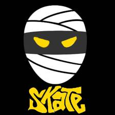 MrSkateEX's avatar