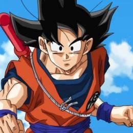 Goku (Arg)'s avatar