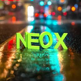 RealNeox's avatar