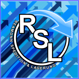 [RSL] Reamonn