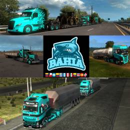 Neirajr11(Chile)'s avatar
