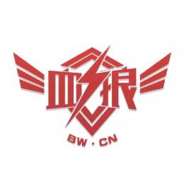BW_112-FaMnLei-XL_CN