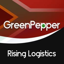 [RL] GreenPepper2