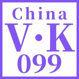 VK-099-xl