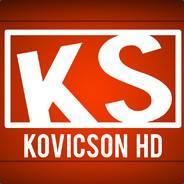 Kovicson's avatar