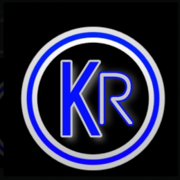 KR_Productions's avatar