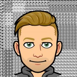 Polski_Pantofel's avatar