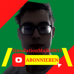 shelby0815 [GER]'s avatar