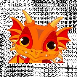 Dragonhunter172's avatar
