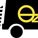 --OZ--