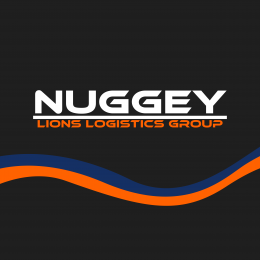 Nuggey