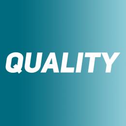 .Quality's avatar
