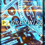 Greywizz's avatar