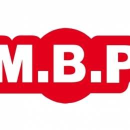 MBP/DK's avatar