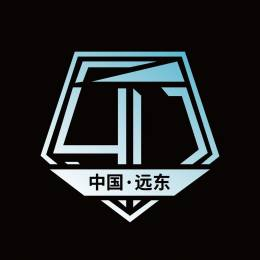 [Luck]-Mang Guo