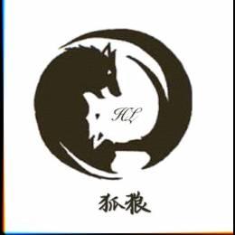 HL-^毒 特[027]'s avatar