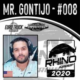 MR-GONTIJO's avatar
