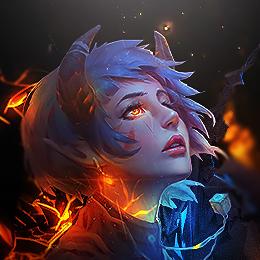 \_TEMPLATER_/'s avatar