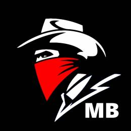 Mr,Bandit