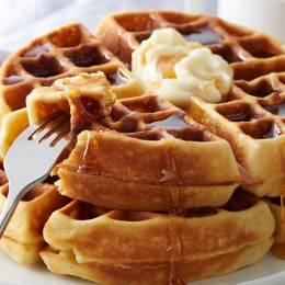 Waffle94