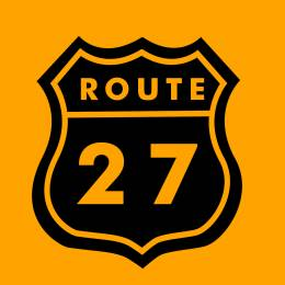 Route27